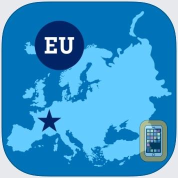 SuperFlash Europe by Atomic Imagination (Universal)