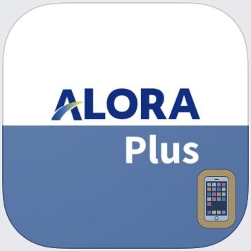 Alora Plus by Alora Healthcare Systems, LLC. (Universal)