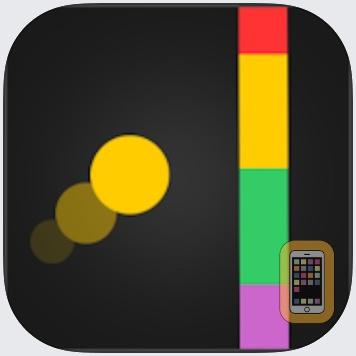 Color Dotz by BSG Media LLC (Universal)