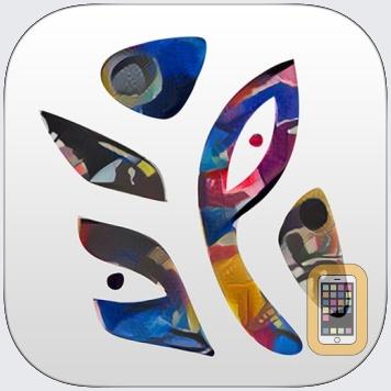 Pikazo - AI Art by Pikazo, Inc. (Universal)