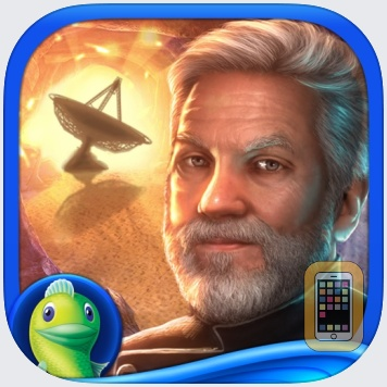 Hidden Expedition: Dawn of Prosperity - A Mystery Hidden Object Game (Full) by Big Fish Games, Inc (Universal)