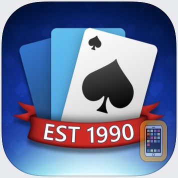 Microsoft Solitaire Collection by Microsoft Corporation (Universal)