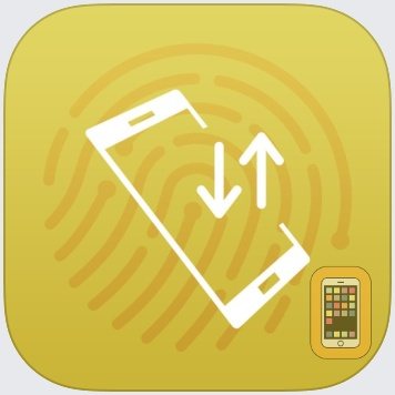 WiFi Analyzer: Network Tools by Master Network Tools s.r.o. (Universal)