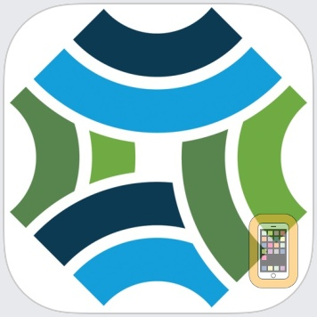 Maine Public Broadcasting App by Maine Public Broadcasting Network (Universal)