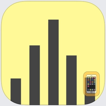 Theremin Synth - Record & Loop by Luke Phillips (Universal)
