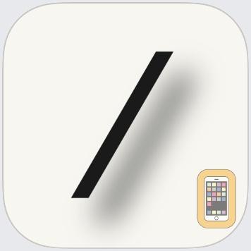 Oblique Strategies SE by Nicolae Gherasim (Universal)