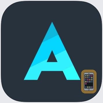 Aloha Browser: private VPN TOR by Aloha Mobile (Universal)