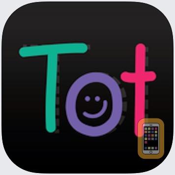 Tot Board by AppJester (Universal)