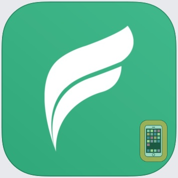 Fitonomy: Weight Loss at Home by Appostafat GMBH (Universal)