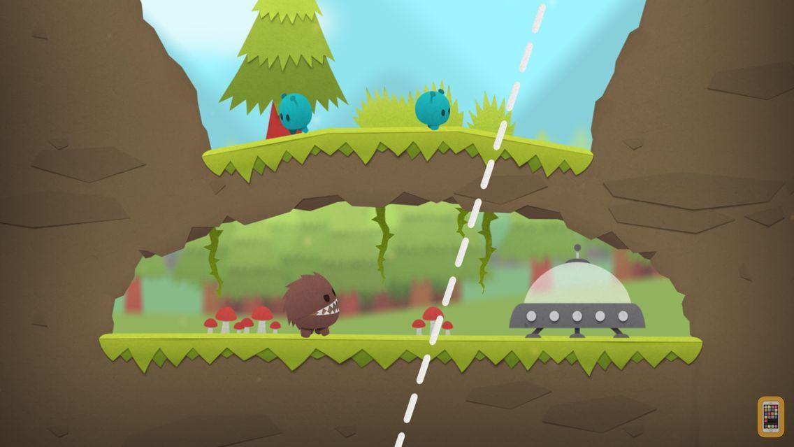 Screenshot - Splitter Critters