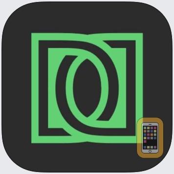 DRUID Impairment Evaluation by DRUIDapp, LLC (Universal)