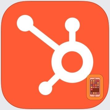 HubSpot by HubSpot, Inc. (Universal)