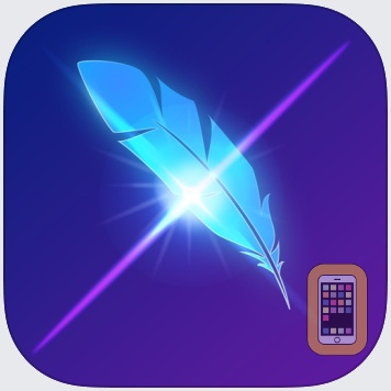 LightX by Andor Communications Private Limited (iPhone)