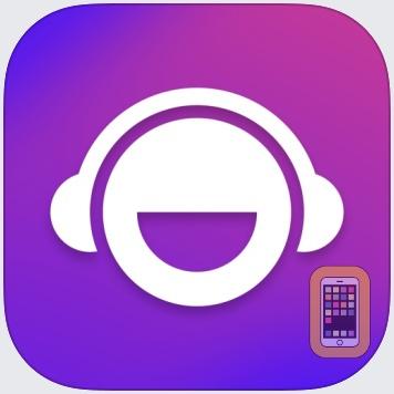 Brain.fm: Music for the Brain by Brain.fm (Universal)
