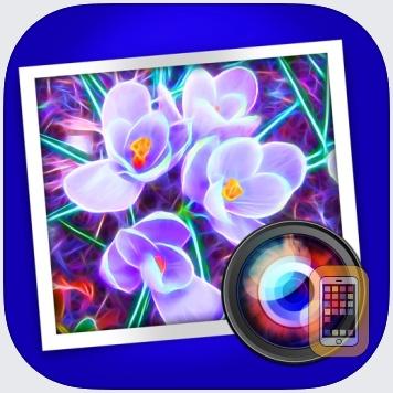 Spektrel Art by JixiPix Software (Universal)