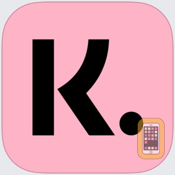 Klarna | Smoooth shopping by Klarna Bank AB (iPhone)