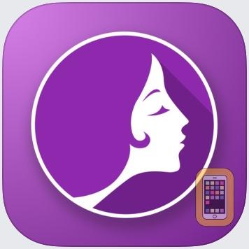 Behold : Contouring plus selfie makeup editor app by Tav Shande (Universal)