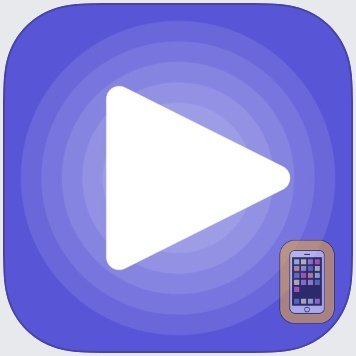 Unlimited Music HQ by Vien Ngoc Bich (Universal)