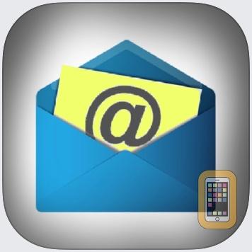 OnlineMail by Rakesh Bhardwaj (Universal)