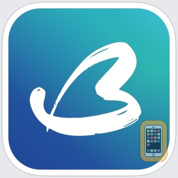 BeCasso: Photo to Painting App by DigitalMasterpieces GmbH (Universal)