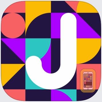 Jambl: Beat Dj & Music maker by Jambl GmbH (Universal)