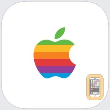 Classic Mac by Apple (Universal)
