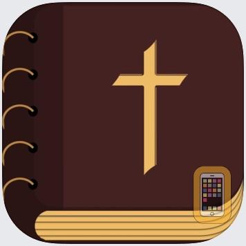 Catholic Prayers : Official by Reeba Sebastian (Universal)