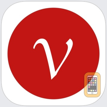 Quicker VPN - securely surfing by Yiwu Madan Network Technology Co., Ltd. (iPhone)