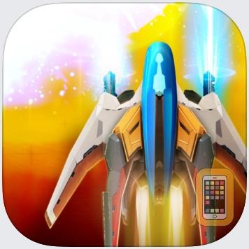 Phoenix II by Firi Games (Universal)