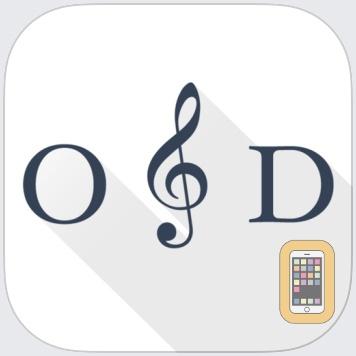 O&D - طبلة وعود by Essam Salah (Universal)