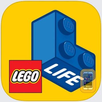 LEGO® Life by LEGO (Universal)
