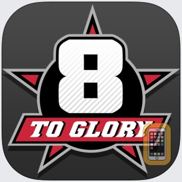 8 to Glory - Bull Riding by PBR Investment LLC (Universal)