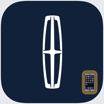 The Lincoln Way™: by The Lincoln Motor Company (iPhone)