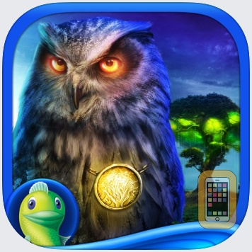 Reflections of Life: Tree of Dreams (Full) - Game by Big Fish Games, Inc (Universal)