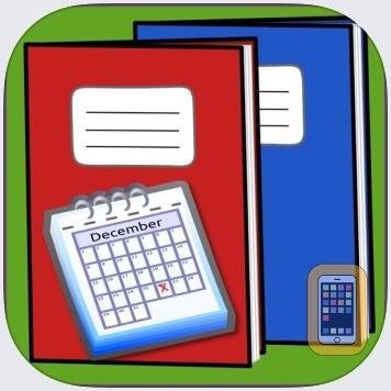 Attendance Log Book by Manu Gupta (Universal)