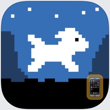 Dig Dog – Treasure Hunter by Rusty Moyher (Universal)