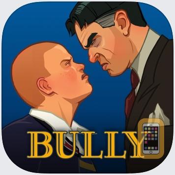 Bully: Anniversary Edition by Rockstar Games (Universal)