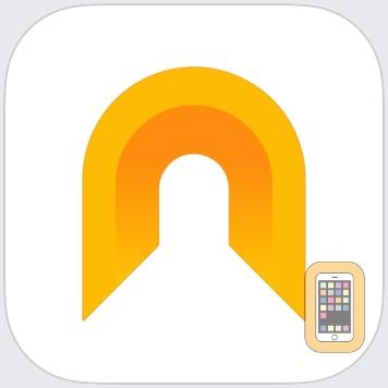 MobileIron Tunnel™ by MobileIron (Universal)