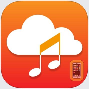 Offline Music - by Music Musica LLC (Universal)