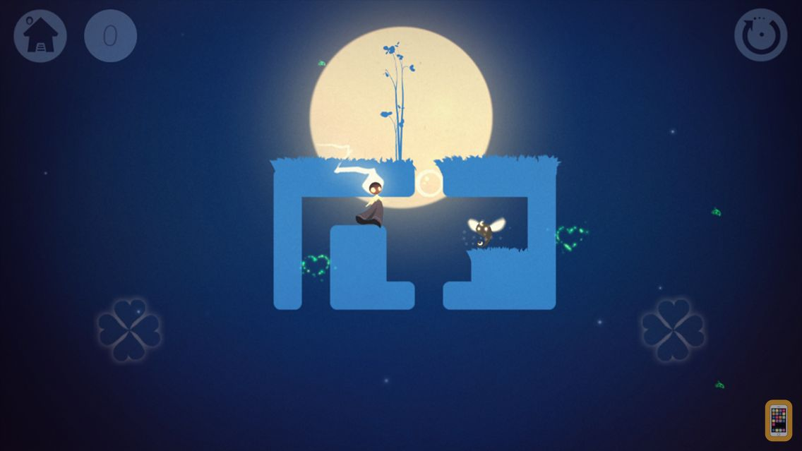 Screenshot - Love Engine