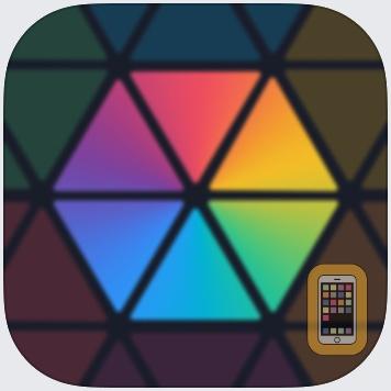 Make Hexa Puzzle by BitMango (Universal)