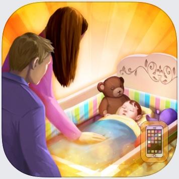Virtual Families 3 by LDW Software, LLC (Universal)