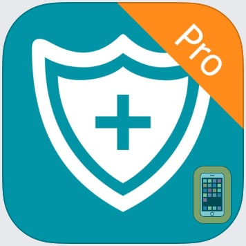 iCareFone Pro by Tenorshare Co.,Ltd. (Universal)