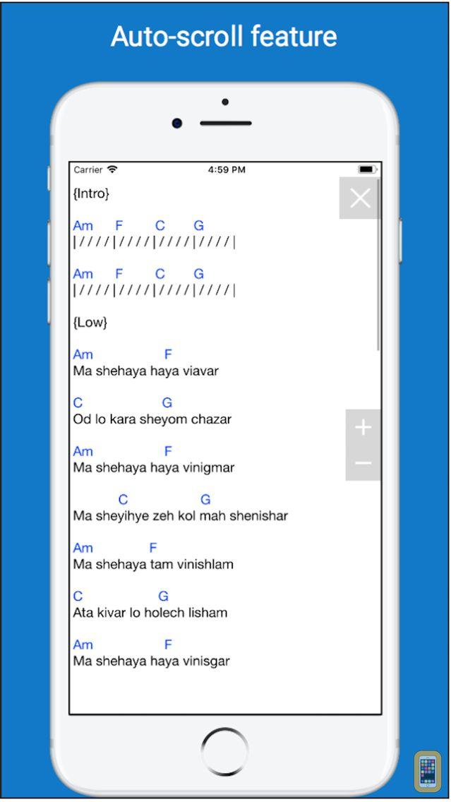 Screenshot - Jtabs
