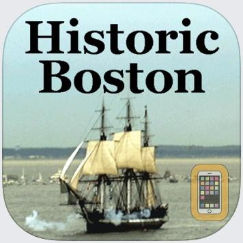 Historic Boston by Rothrock Group, LLC (Universal)