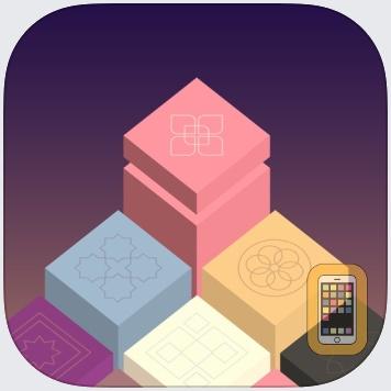 Sevn by Next Apps BVBA (Universal)