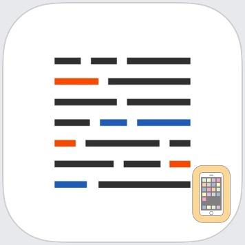 Blink - Quick Memo + Widget by IDEAMP Co.,Ltd. (iPhone)