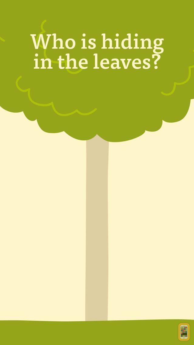 Screenshot - Shake the Tree!