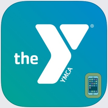PhilaYMCA by PHILADELPHIA FREEDOM VALLEY YOUNG MEN'S CHRISTIAN ASSOCIATION (Universal)