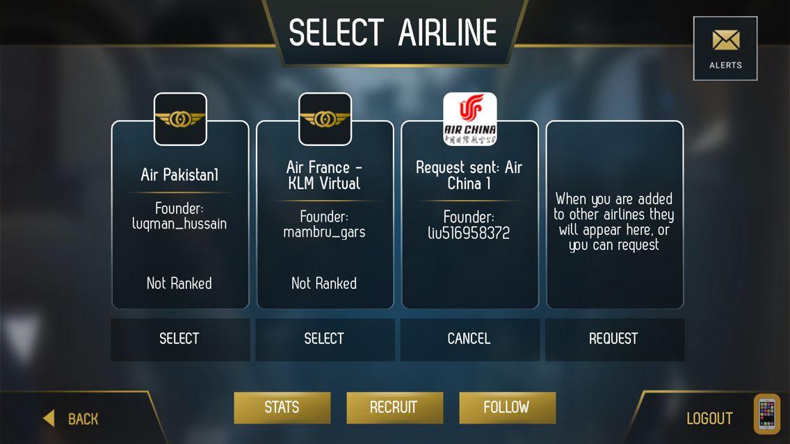 Screenshot - Infinite Passengers